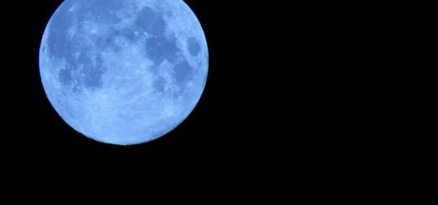 blue_moon-2012-1